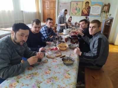 Трудническая поездка в Оранки 14-15.03.2020_12