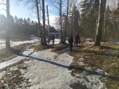 Трудническая поездка в Оранки 14-15.03.2020_2