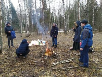 Трудническая поездка в Оранки 14-15.03.2020_4