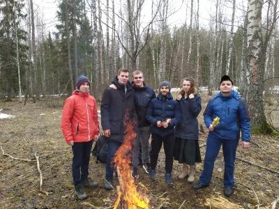 Трудническая поездка в Оранки 14-15.03.2020_7
